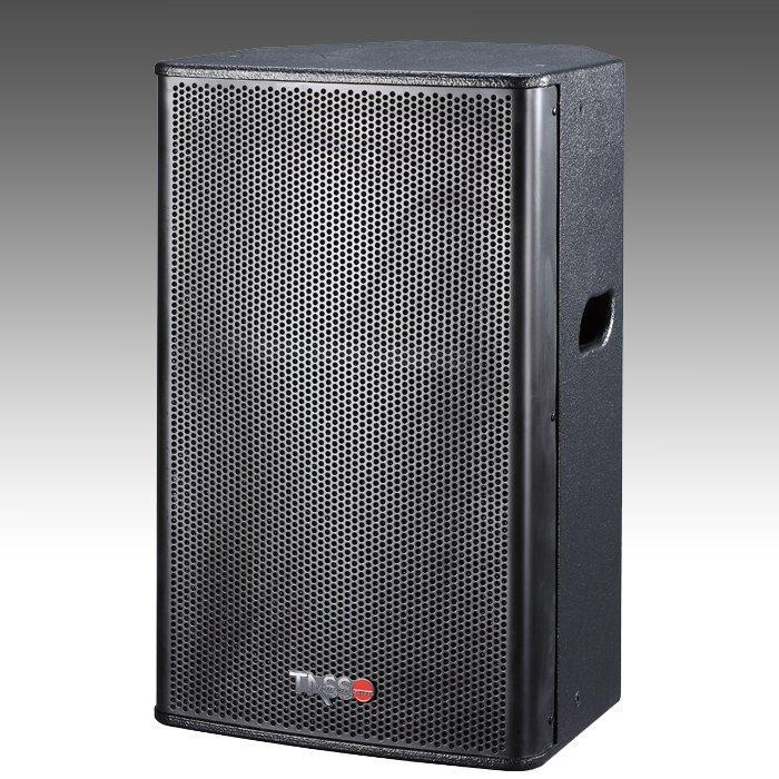 High-end Quality Loudspeaker HQ15