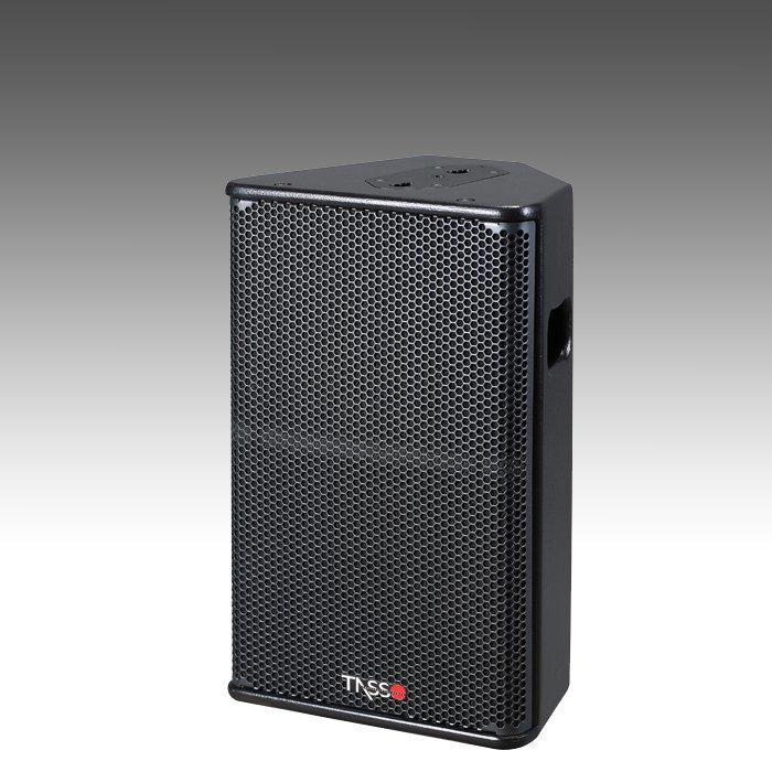 Multi-functional Full Range Speaker SPS10