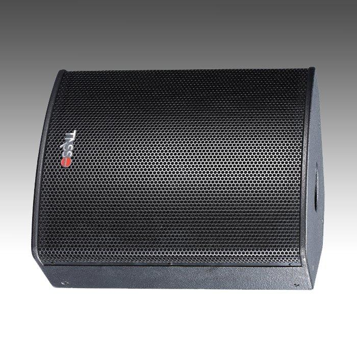 Coaxial Monitor Speaker CL152