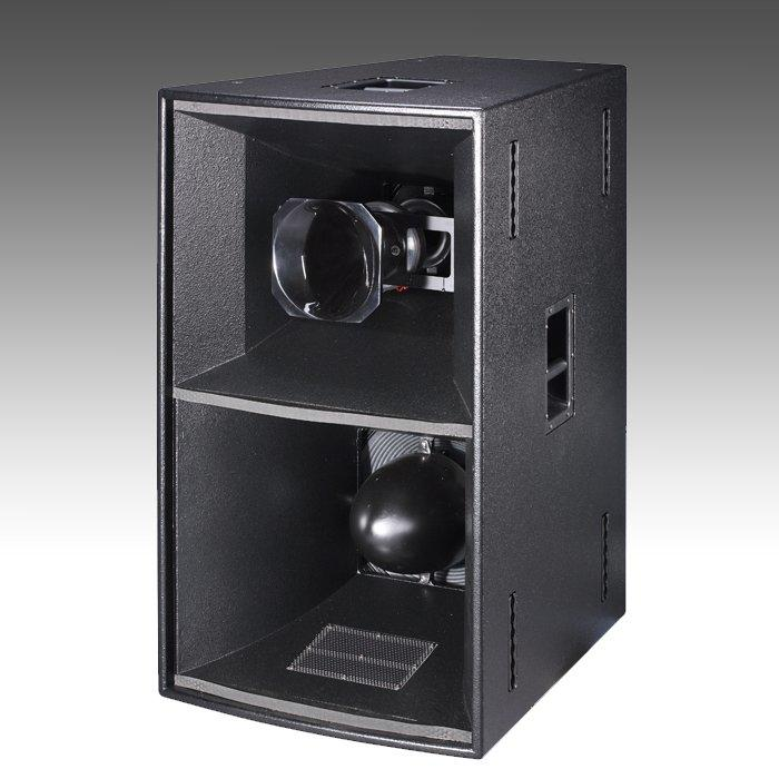 Touring Sound Speaker RX315