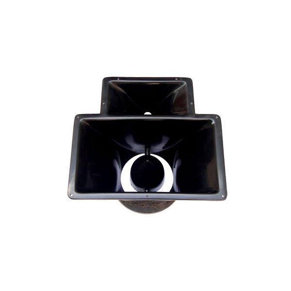 F-010 Speaker Horn for RX580