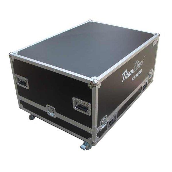 KF960B/FC Road Case for KF960B