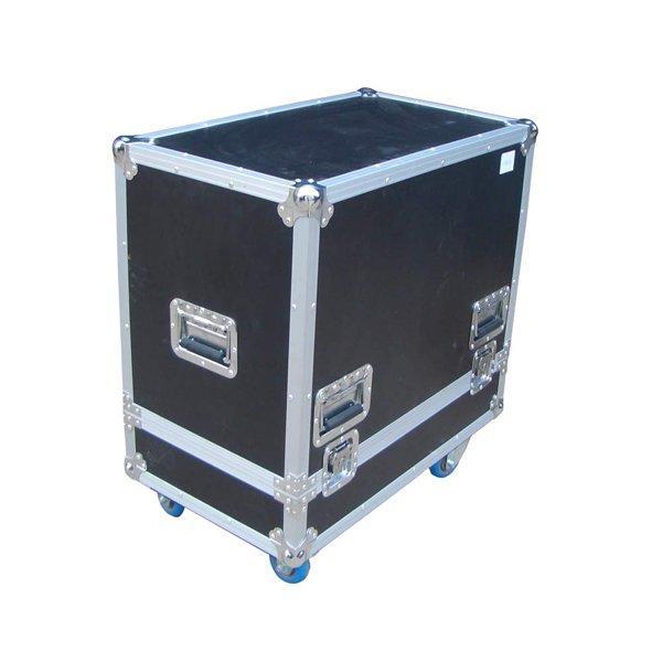 PS12II/FC Road Case for PS12II Speaker
