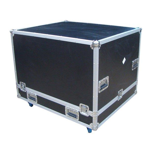PS218B/FC Road Case for PS218B