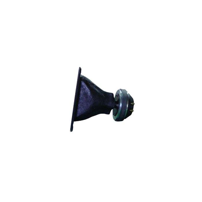F-017 Speaker Horn for KF310