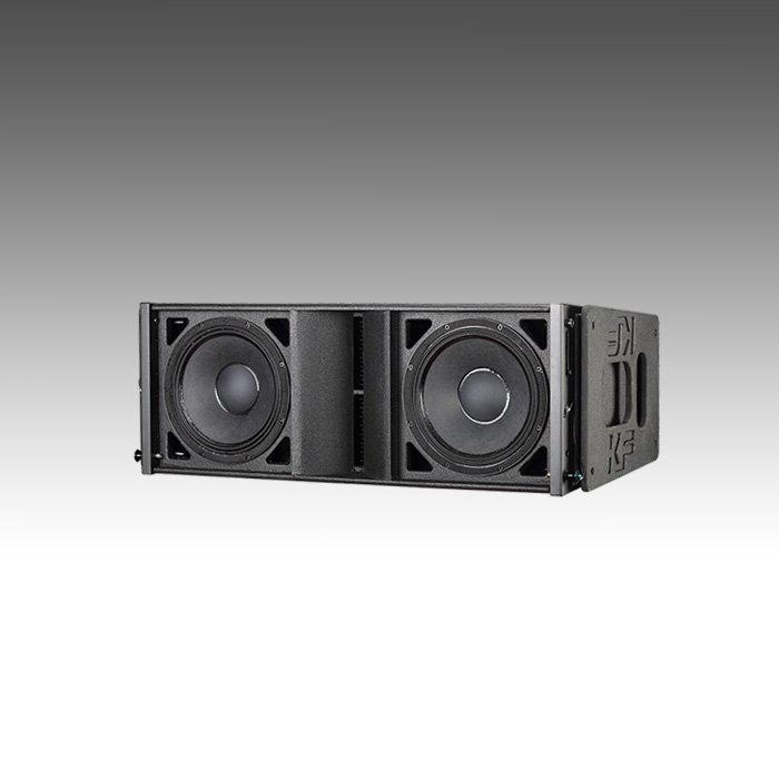 KF212  line array