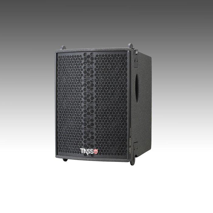 Lark 808A + D212BA Integrated Hybird Line Source Array Speaker System LARK Series