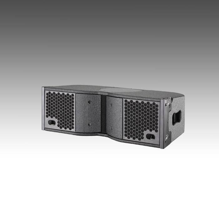 K653 mini line array